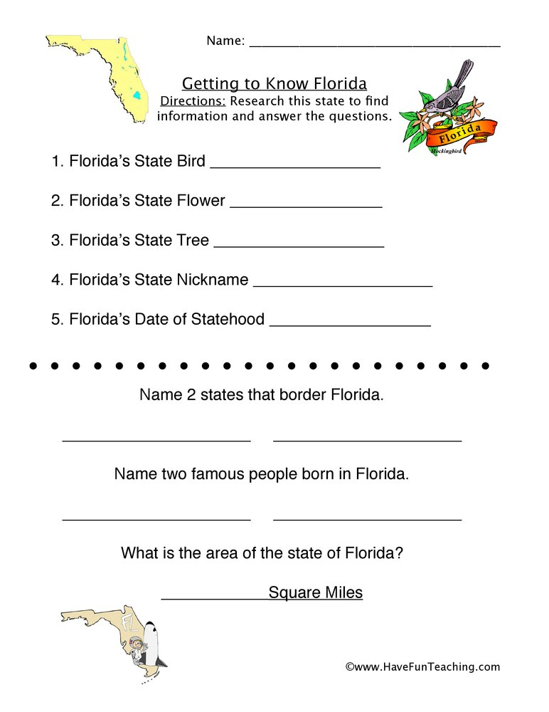 florida-worksheet-1