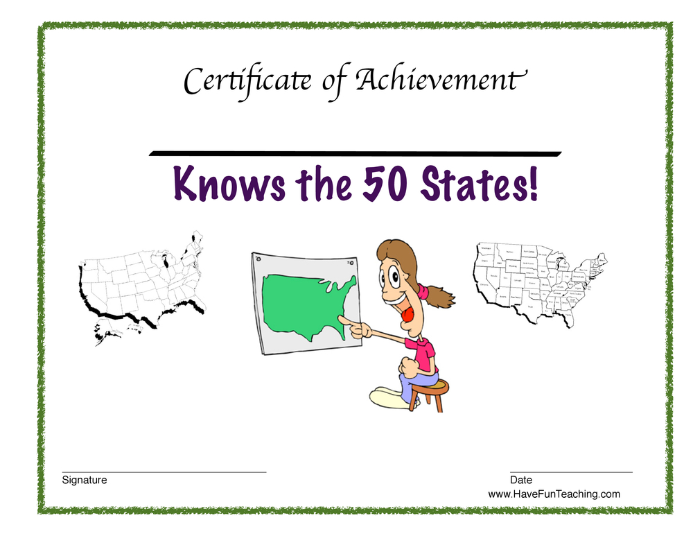 girl-knows-states-certificate