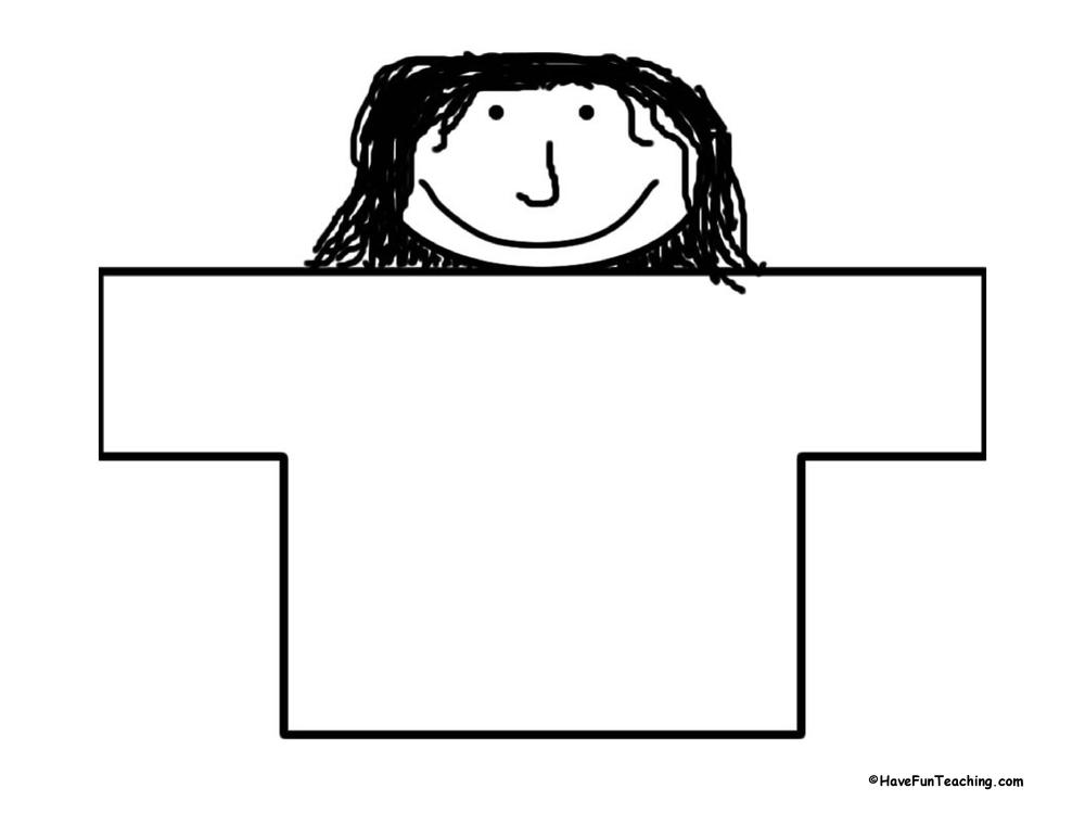 girl-shape-book