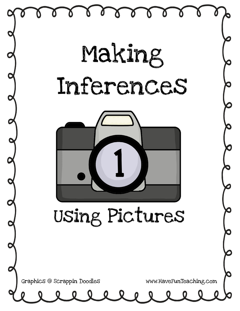 inference-activity-1