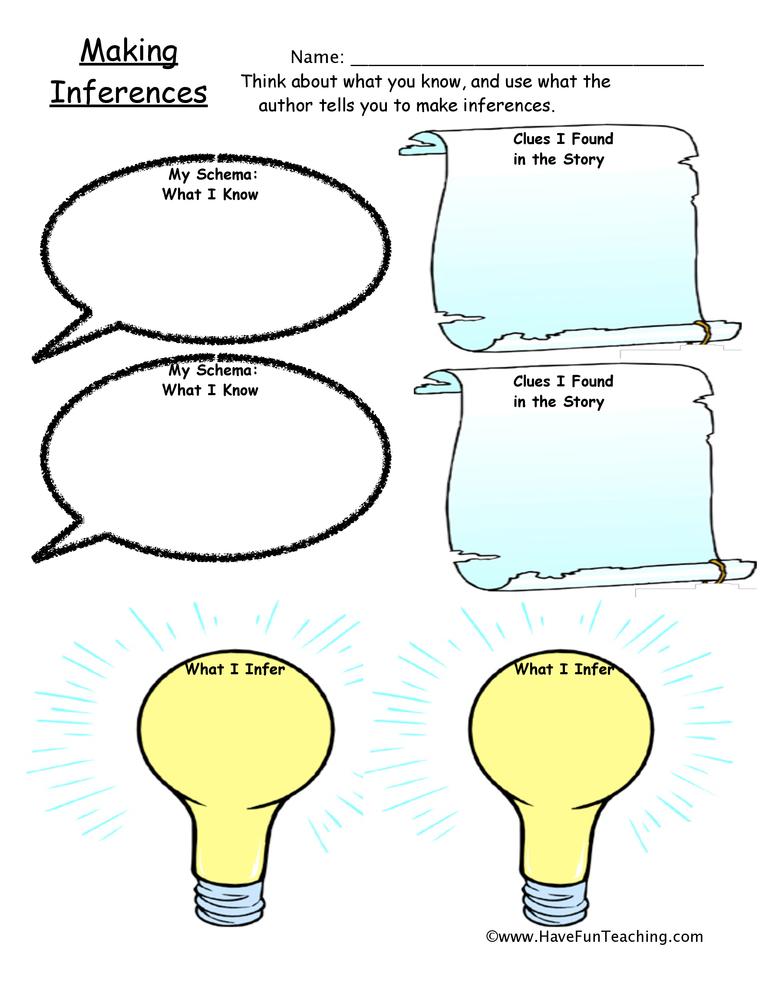 inferences-worksheet-3