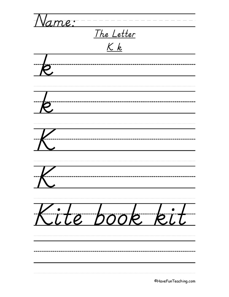 Letter Formation Kindergarten Worksheets Best Of Letter Formation Worksheets Letter Buddies Coloring Worksheet H moreover Letter K Dnealian Handwriting Practice furthermore Printable Writing Sheets Printable Tracing Letter E Worksheets Writing Sheets For Preschoolers Printable Writing Worksheets For Grade as well Medium To Large Size Of Kindergarten Handwriting Practice Worksheets Free Printable For Name H likewise Letter H Dnealian Handwriting Practice. on letter h handwriting practice dnealian