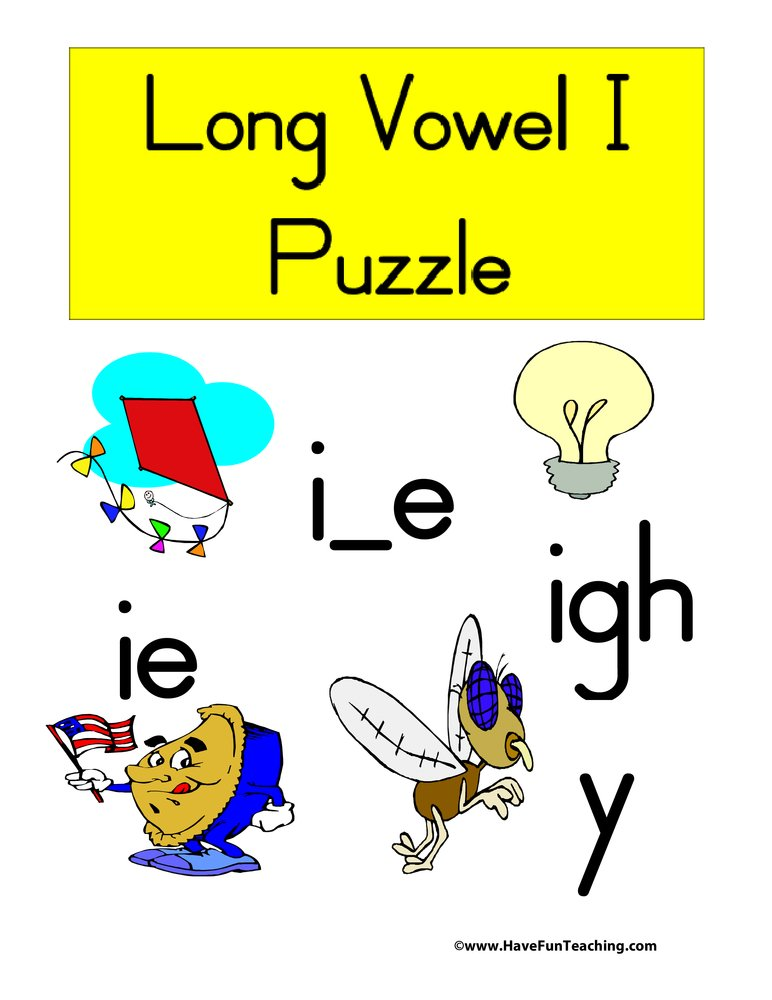 long-vowel-i-puzzle