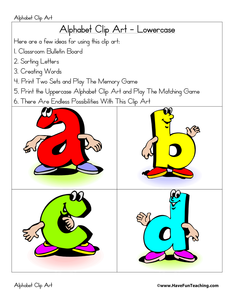 lowercase-alphabet-clip-art
