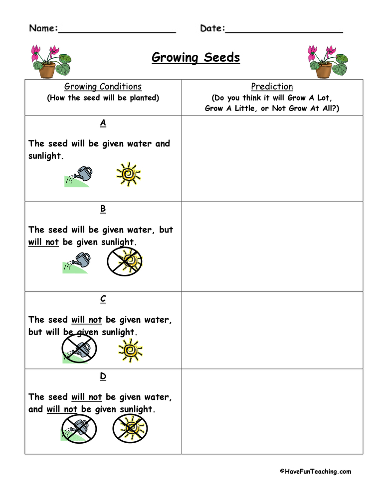 furthermore Resources   Science   Worksheets in addition Second Grade Health Worksheets   Shared by Leilani   Szzljy as well Junk food worksheets as well healthy habits grade 1 worksheet    earth day   Pinterest likewise education   worksheets – r in addition Health And Hygiene Worksheets Health And Hygiene Worksheets Grade 3 as well Resources   Science   Worksheets moreover Healthy Habits Worksheets Healthy Habits Fun Spring Worksheets For likewise 200 FREE Printable Health Activities   Health Worksheets   Teaching also making healthy choices worksheets – hieudt info in addition  also healthy habits worksheets – chzsm info further Free Printable Worksheets for 2nd Grade Worksheets 2nd Grade Health further Free Kids Nutrition Printables   Worksheets  My Plate  Food Groups in addition Free Worksheets » Health Worksheets   Printable Worksheets for Kids. on health worksheets for 2nd grade