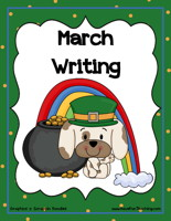 march-writing-activity1