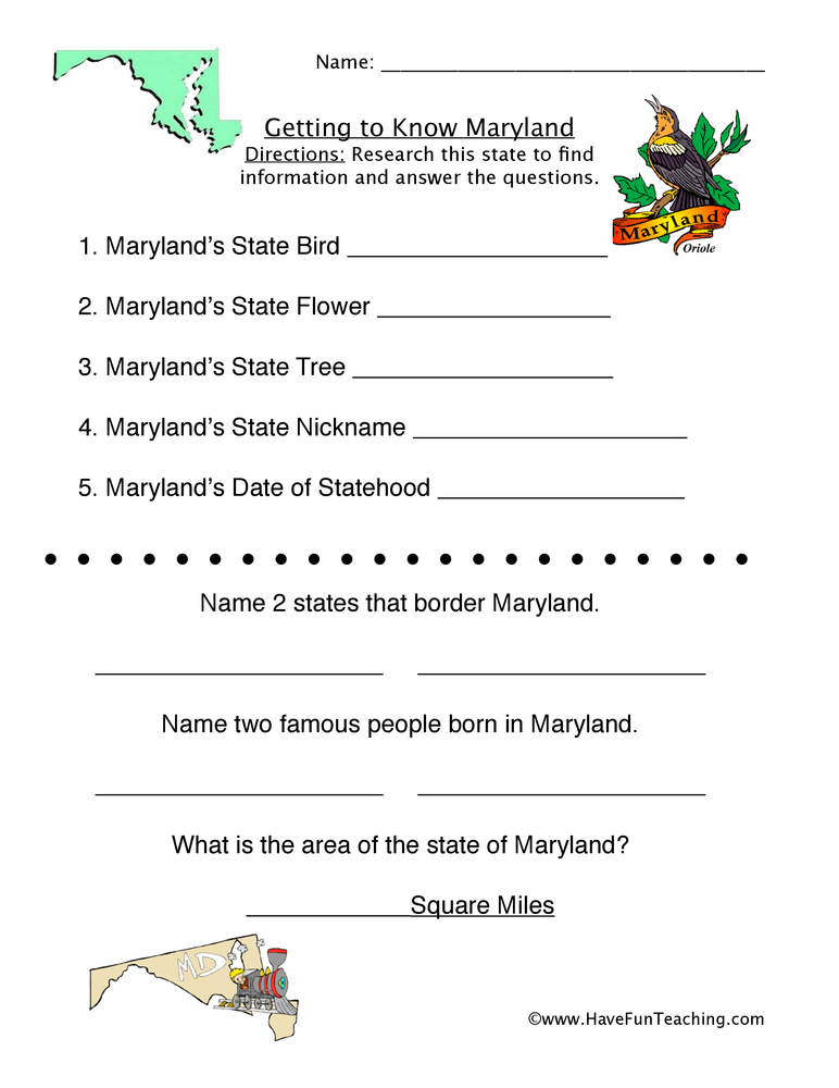 maryland-worksheet-1