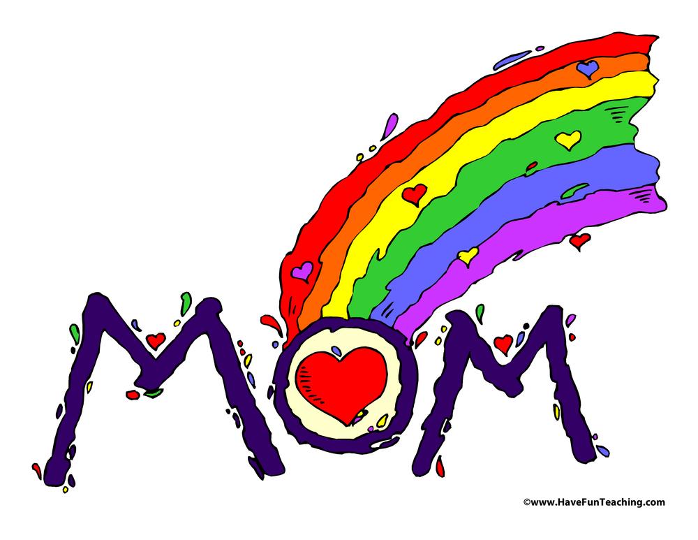 mom-sign