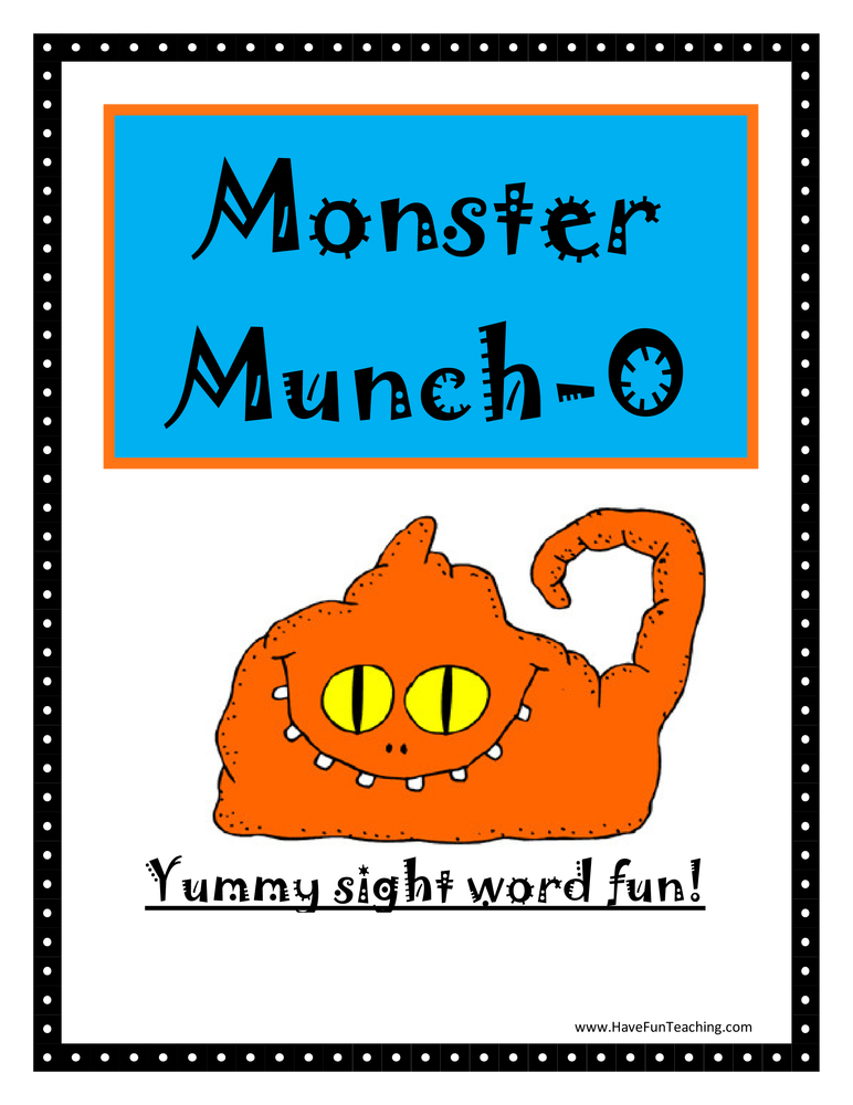 monster-munch-o