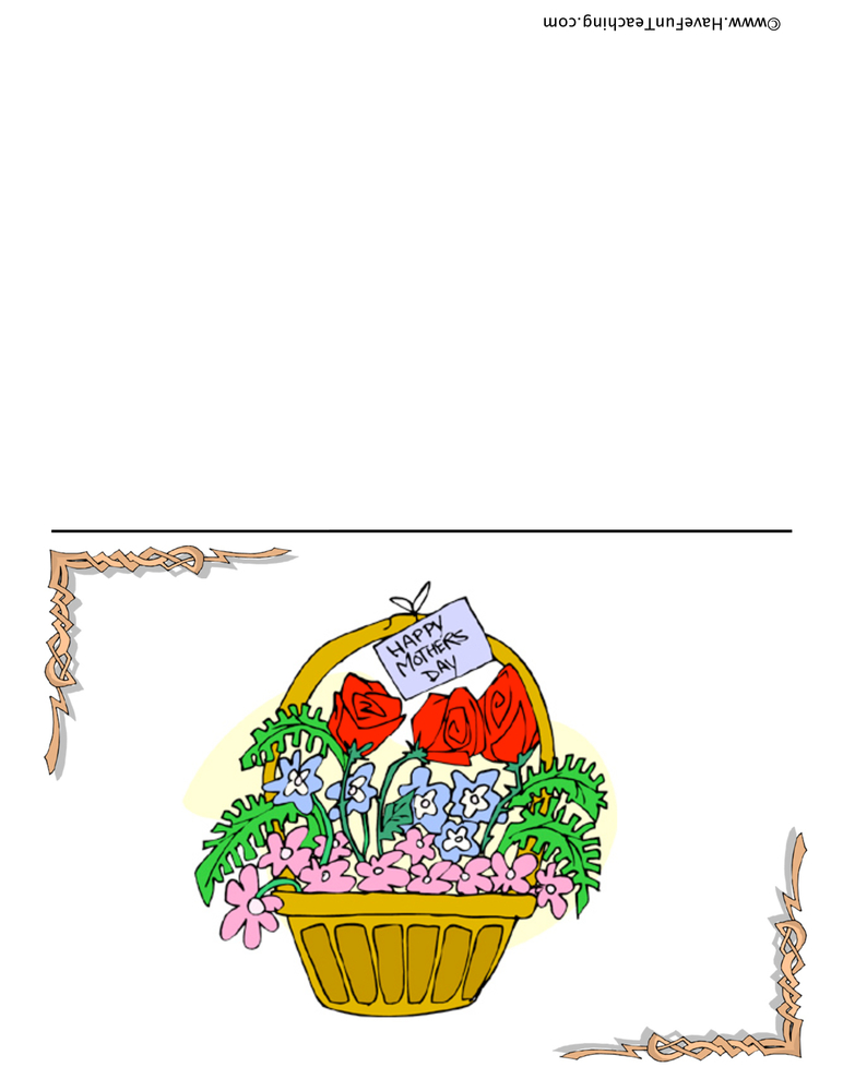 mothers-day-card-worksheet-1