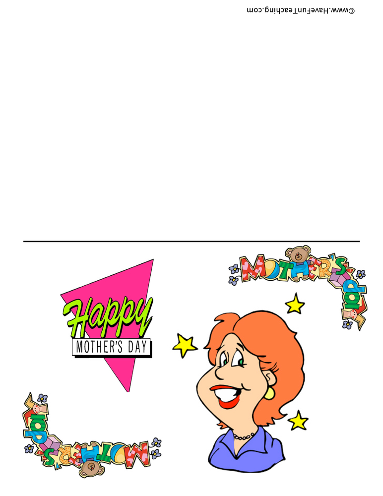 mothers-day-card-worksheet-2
