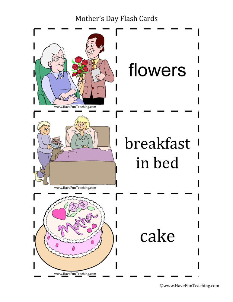 mothers-day-flash-cards