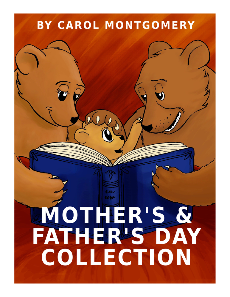 mothers-day-readers-theater-fathers-day-readers-theater