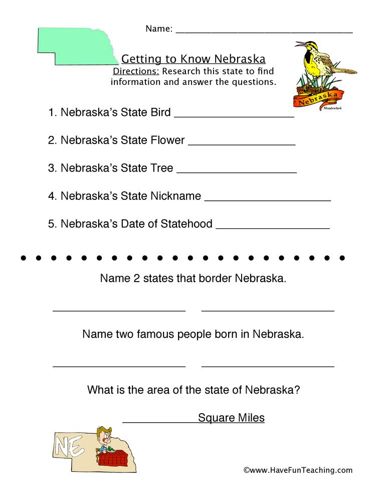 nebraska-worksheet-1