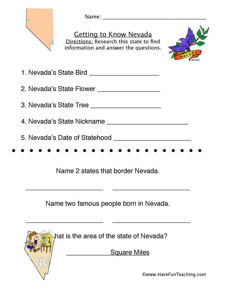 nevada-worksheet-1