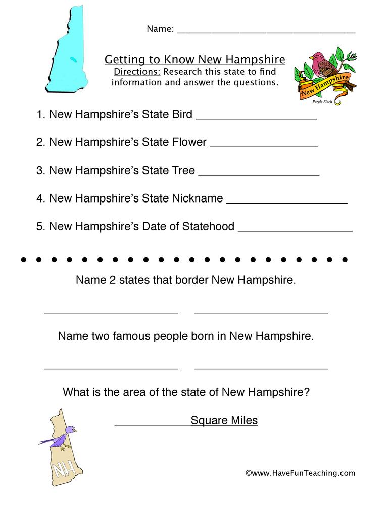 new-hampshire-worksheet-1