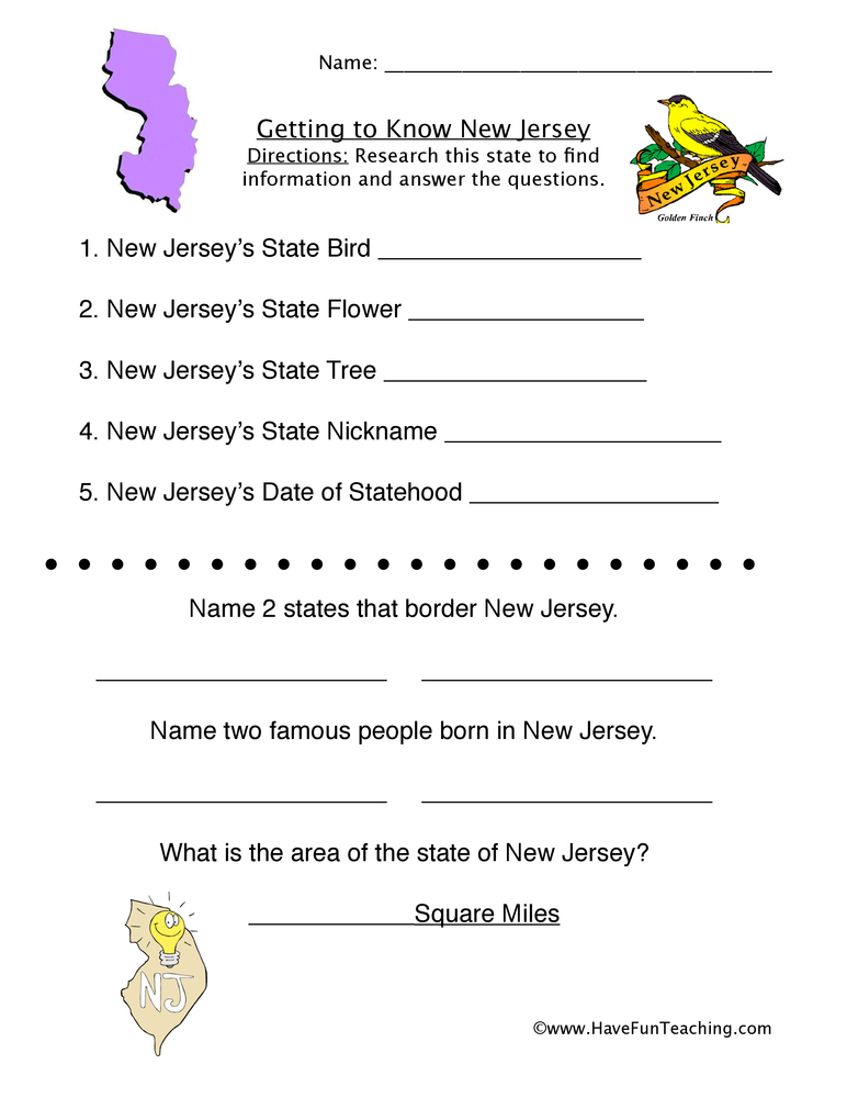 new-jersey-worksheet-1