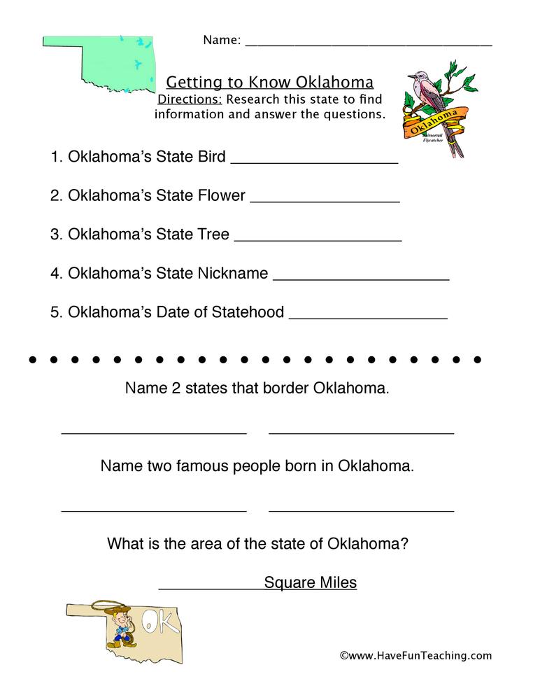 oklahoma-worksheet-1