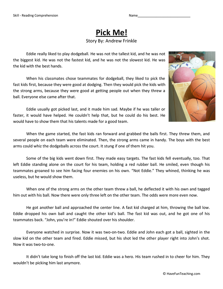 Enemy Math Grade Worksheets Worksheet Example on Best Dr Seuss Images On Pinterest Activities Homeschool Suess