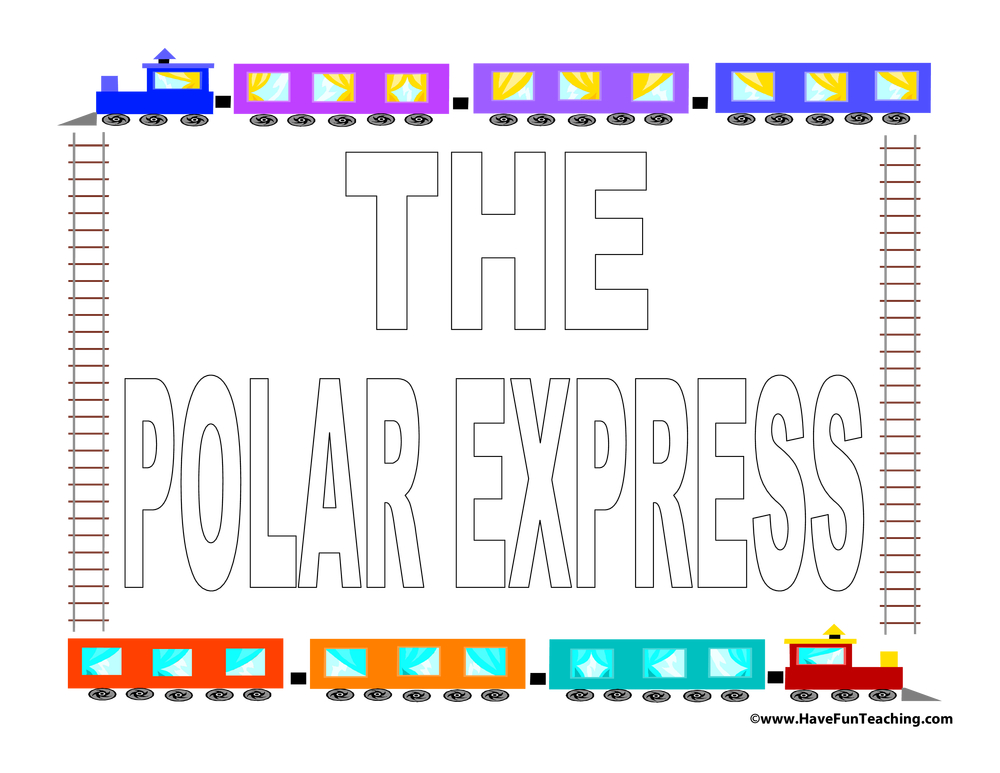 polar-express-activities