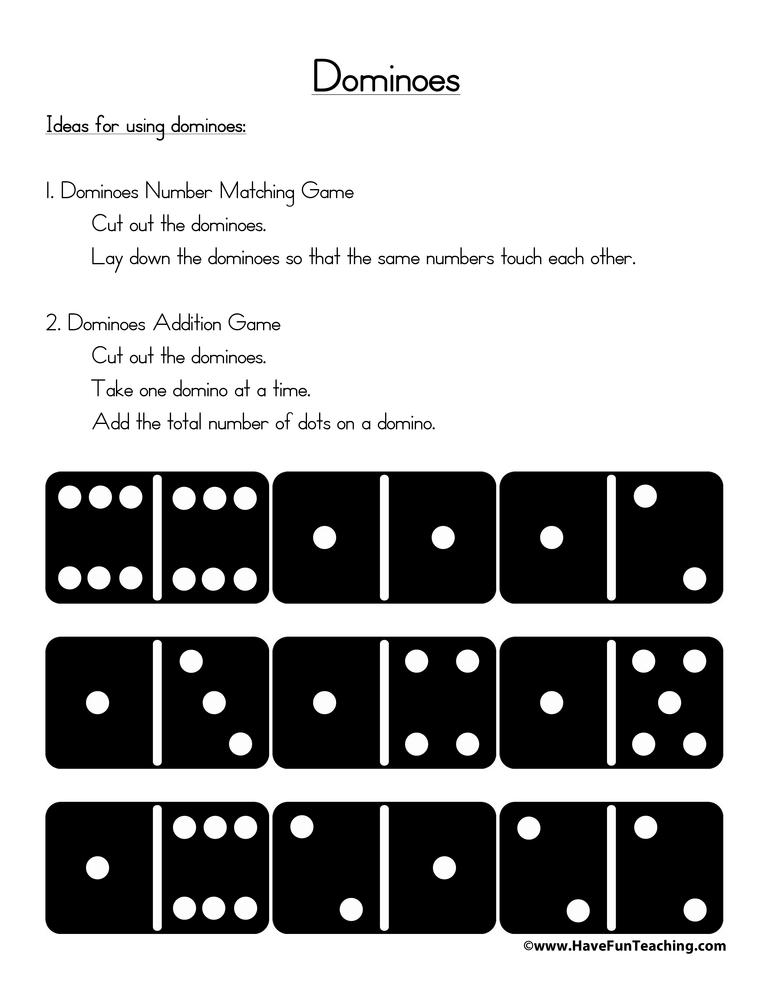 printable-dominoes