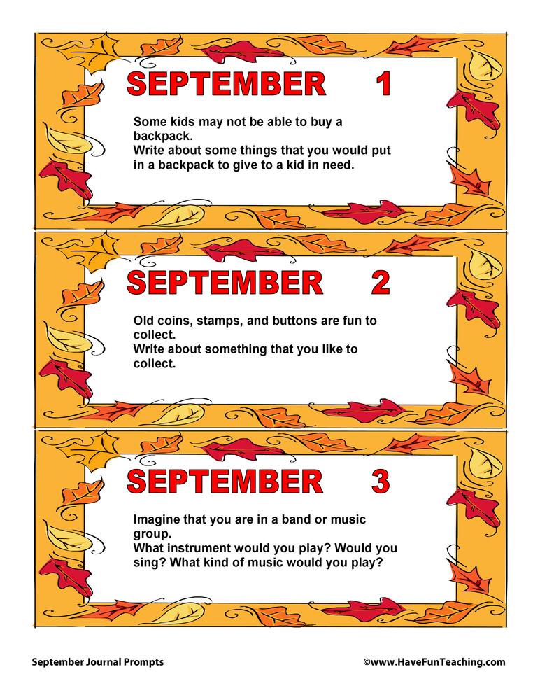 september-journal-prompts