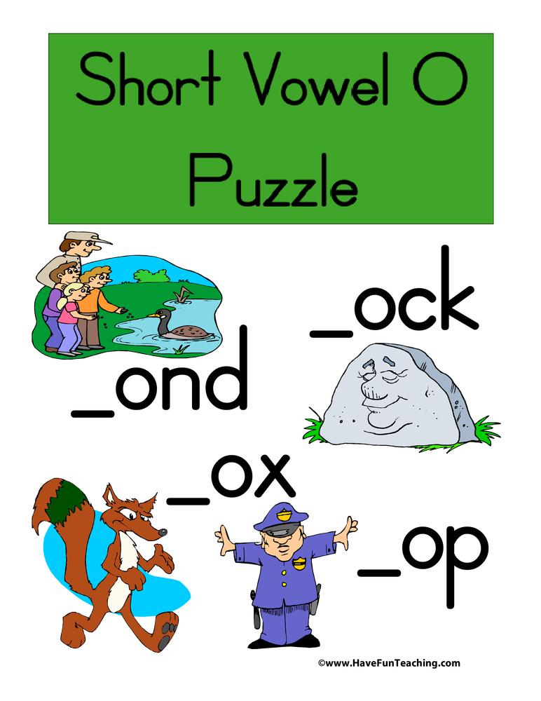 short-vowel-o-puzzle