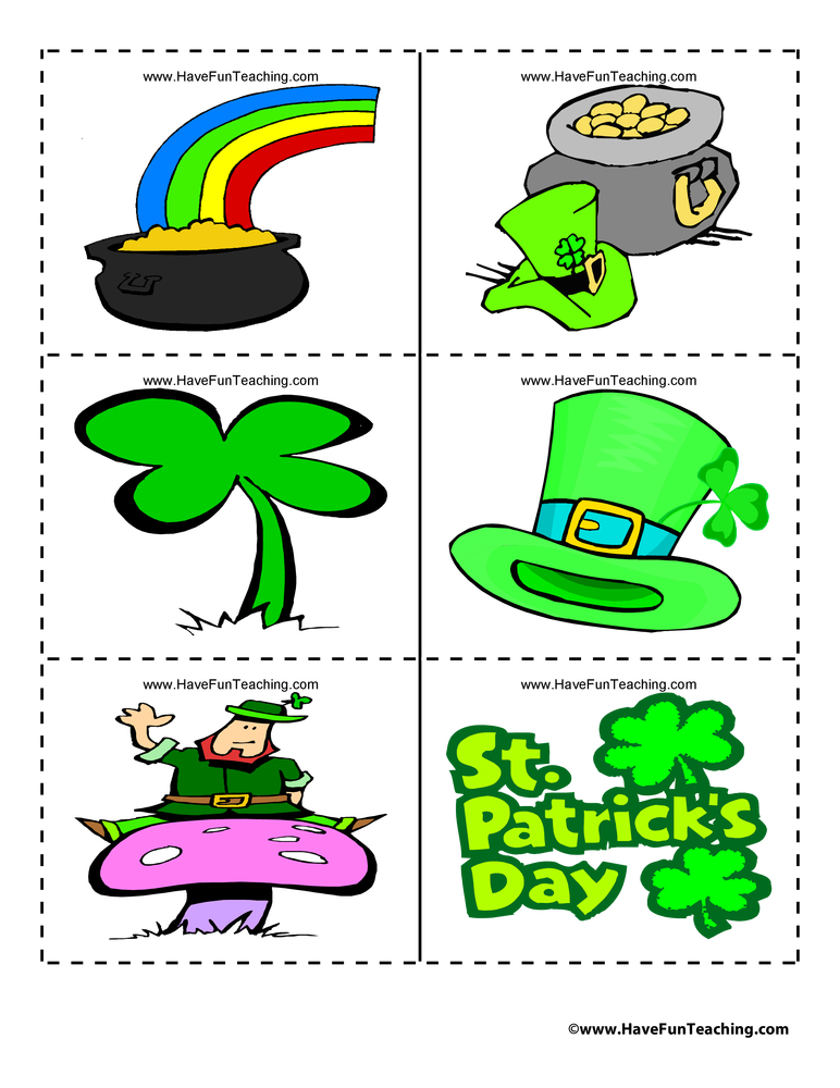 st-patricks-day-clip-art