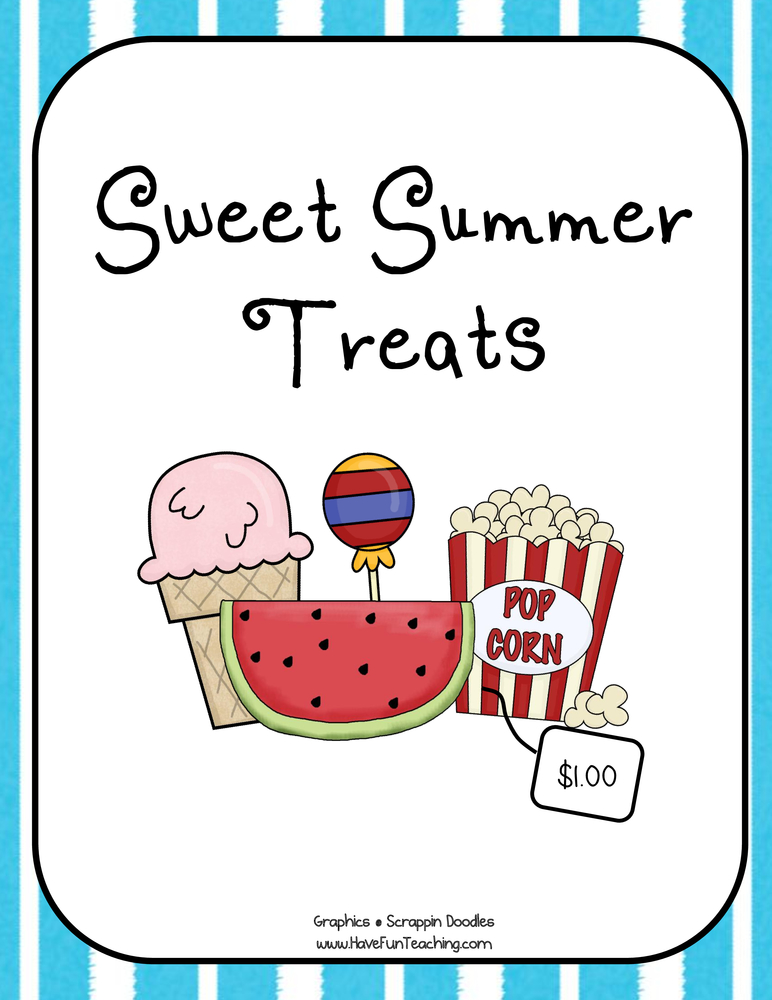 summer-treats-money-addition-activity