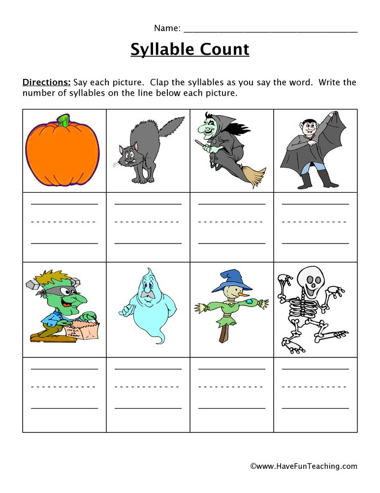syllable-worksheet-11