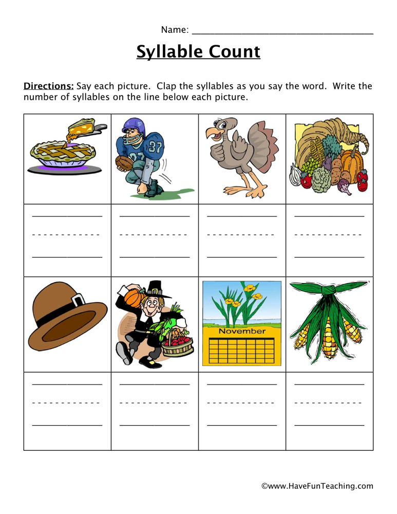 syllable-worksheet-2