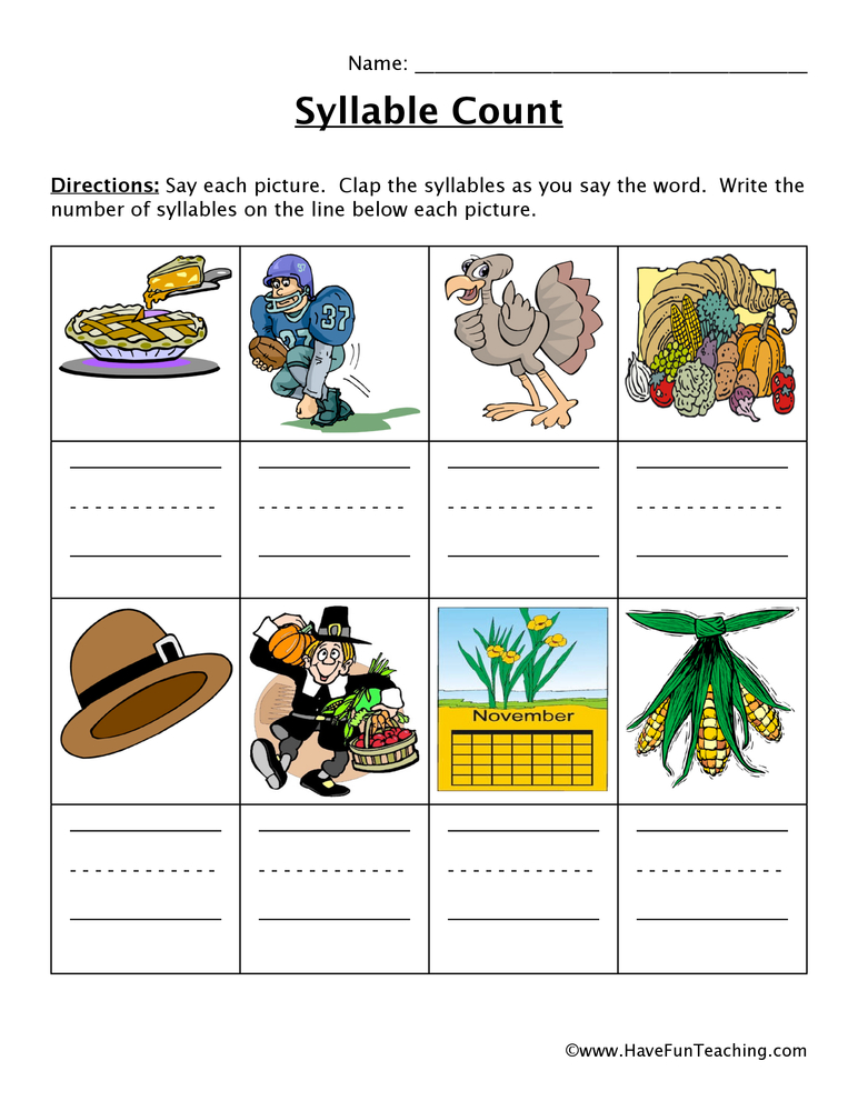 syllable-worksheet-3