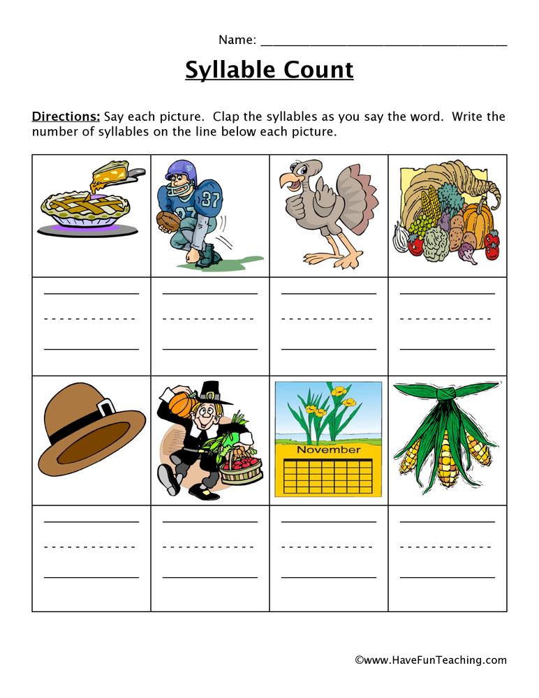 syllable-worksheet-3