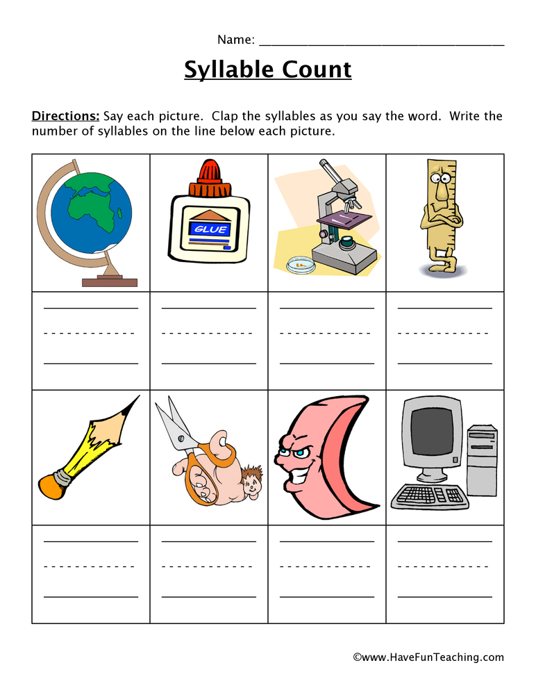 syllable-worksheet-6