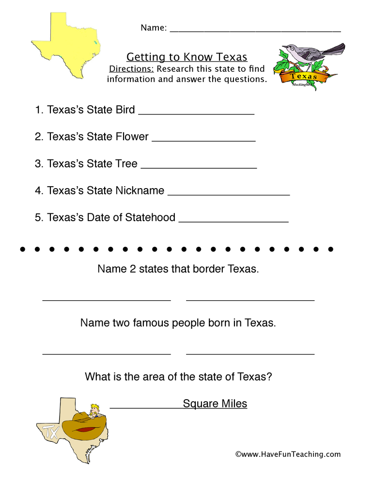 texas-worksheet-1