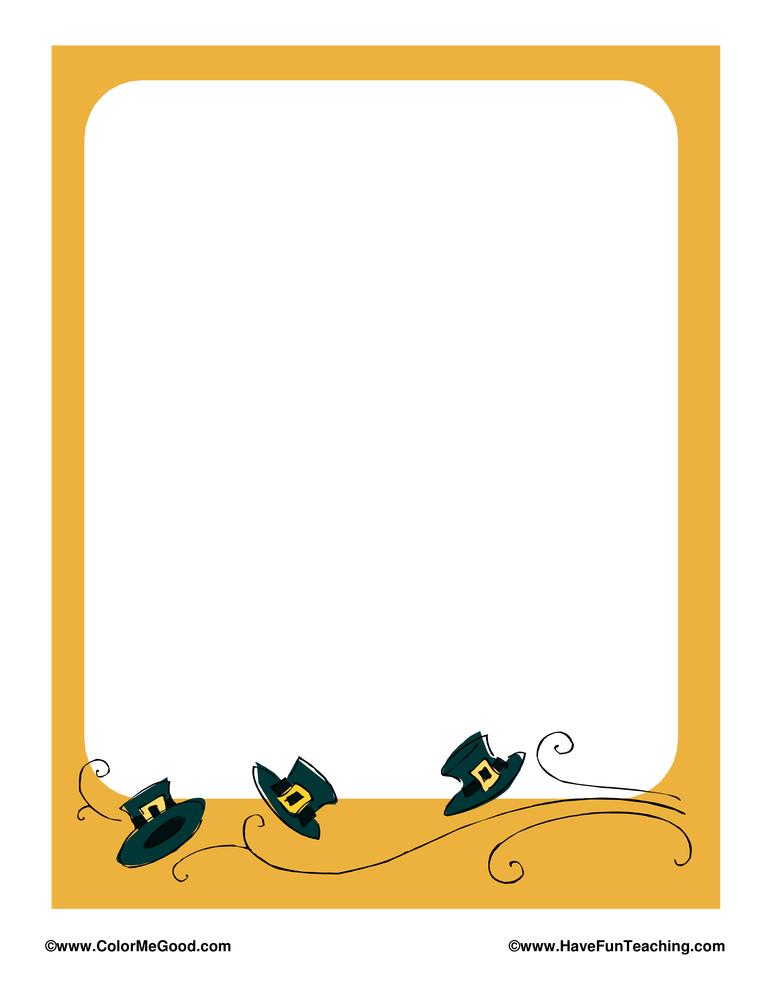 thanksgiving-theme-border-paper-01