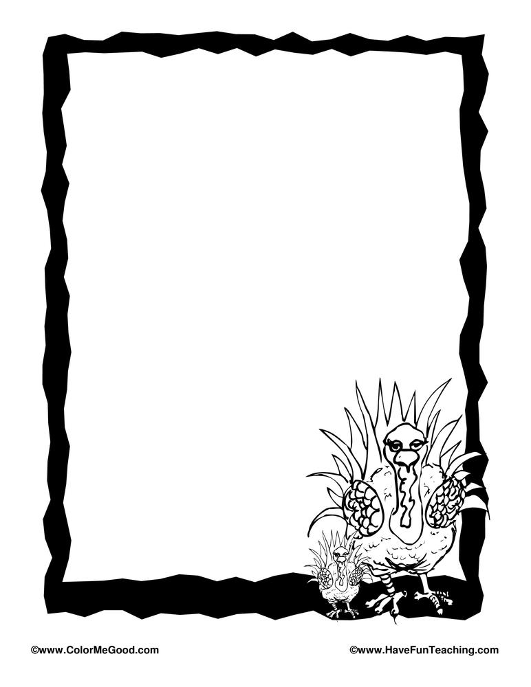 thanksgiving-theme-border-paper-02