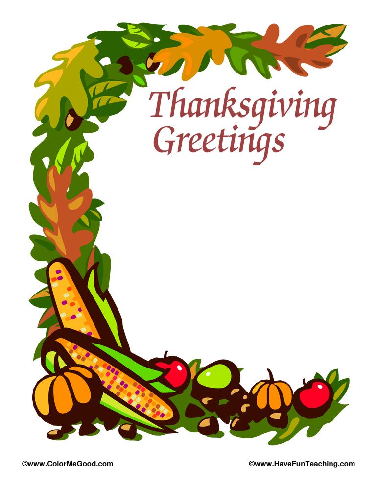 thanksgiving-theme-border-paper-09