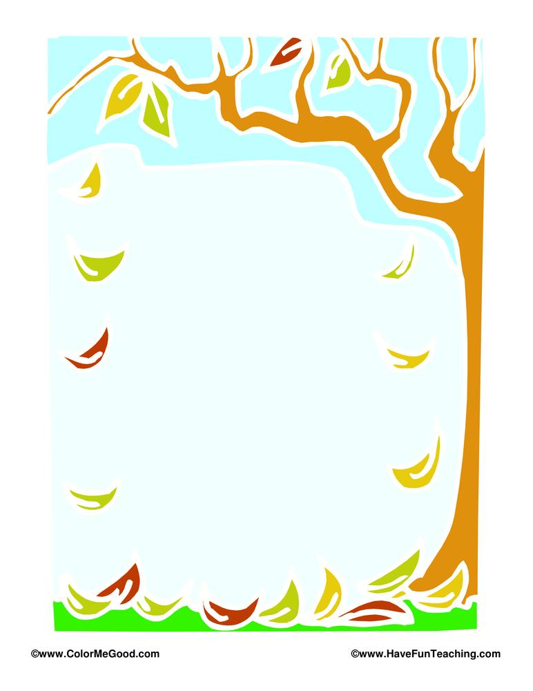 thanksgiving-theme-border-paper-10