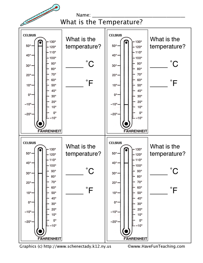 thermometer-worksheet-3