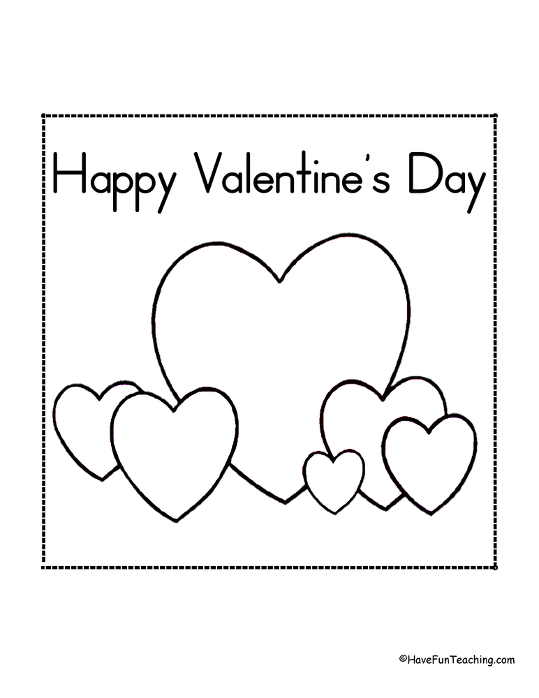valentines-day-card-template