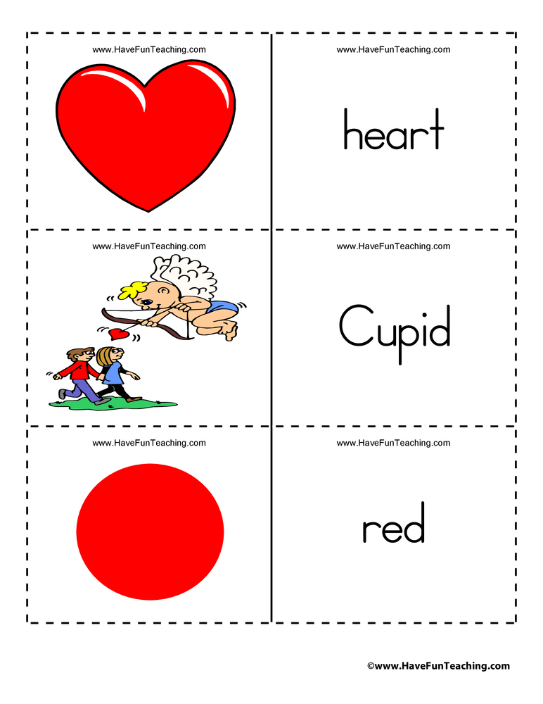 valentines-day-flash-cards