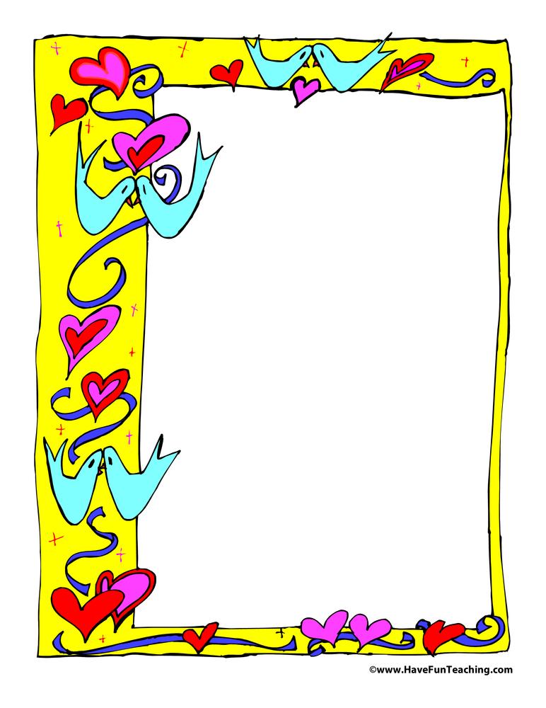 valentines-day-paper-03