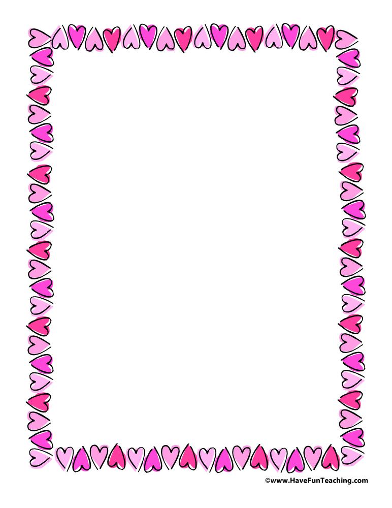 valentines-day-paper-05