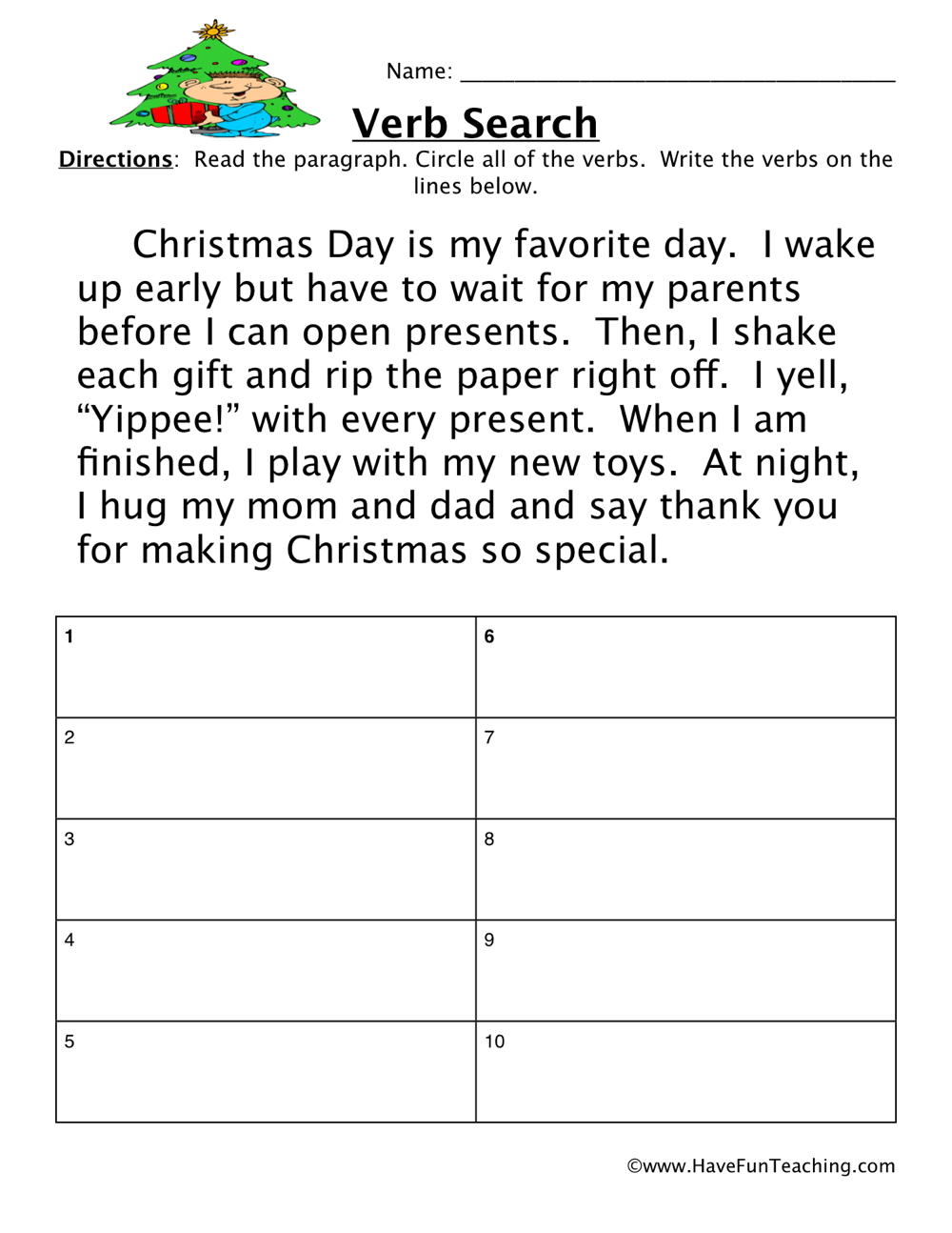 Period Worksheet also Tally Charts Worksheet For Math besides Sight Word Worksheets as well Th Grade Place Value Expanded Form To A as well Summerwordsearch. on fourth grade reading sheets