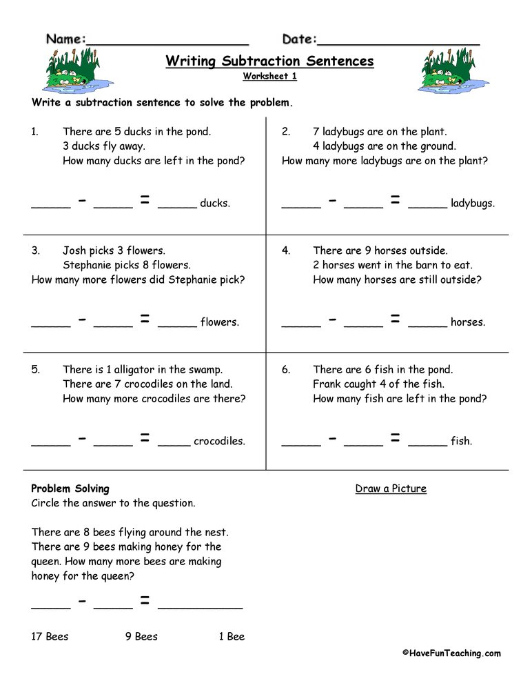 addition words for essay Keep in mind that adequate transitions cannot simply be added to the essay without planning without a good reason for the sequence of your paragraphs, no transition will help you transitions can be made with particular words and phrases created for that purpose--conjunctive adverbs and transitional phrases-- or they.
