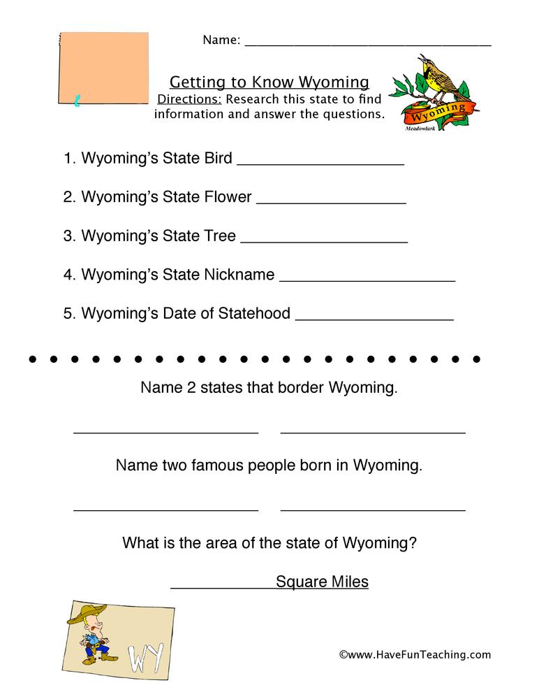 wyoming-worksheet-1