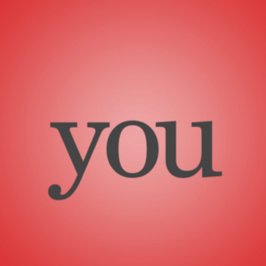 You Video