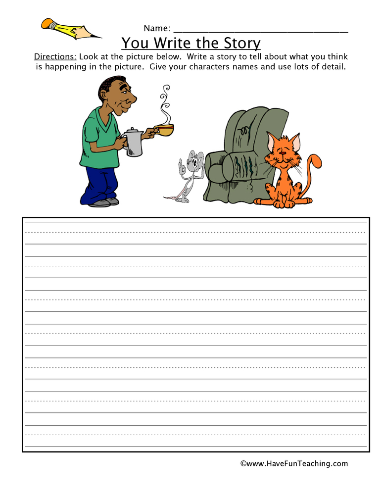 narrative and narration Crossword solver - crossword clues, synonyms, anagrams and definition of narrative.