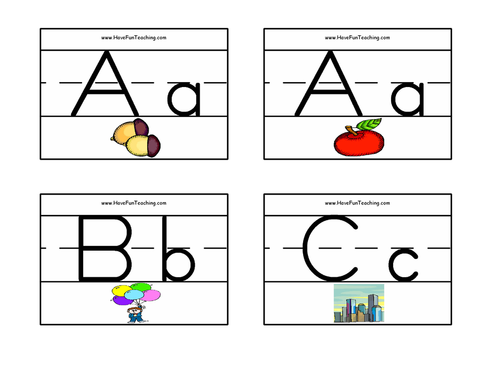 alphabet-flash-cards-pictures-zaner-bloser
